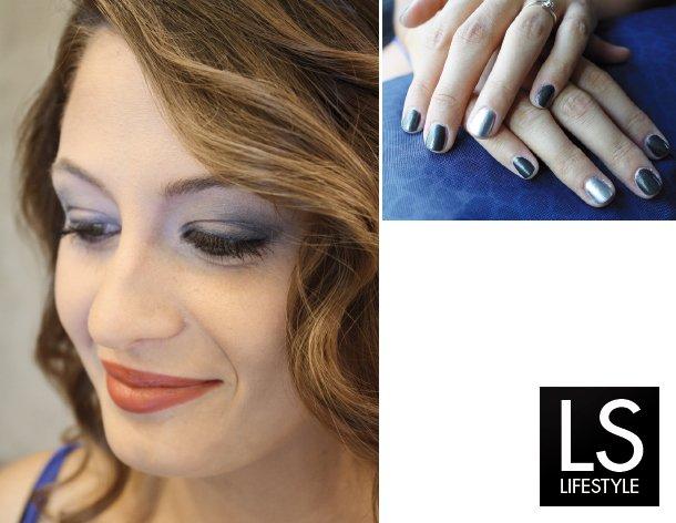 Protagosti-Lifestyle-Fotomodella-Mara-Granaroli-Make-up-Nails-Centro-Estetico-Charme-San-Marino-860x450