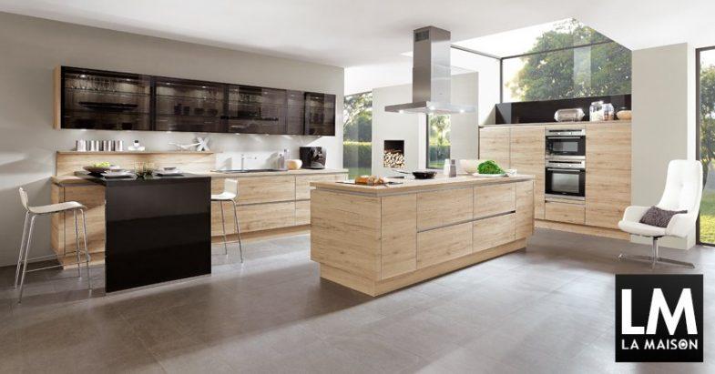 kitchen house lasciatevi sedurre dal design le cucine pi vendute in europa la maison e lifestyle magazine