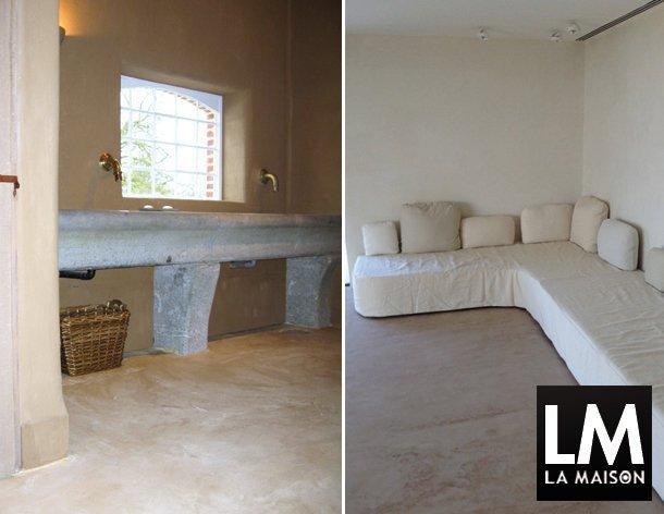 La-Maison-Continuo-Superfici-pavimenti-e-rivestimenti-in-biocalce-bagno-salotto