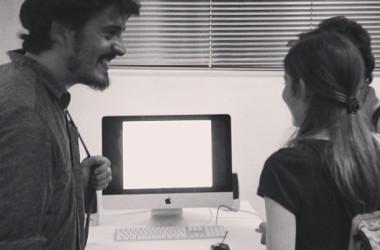 Febal Lab 2016 – Il gruppo colombini apre le sue porte ai giovani designer