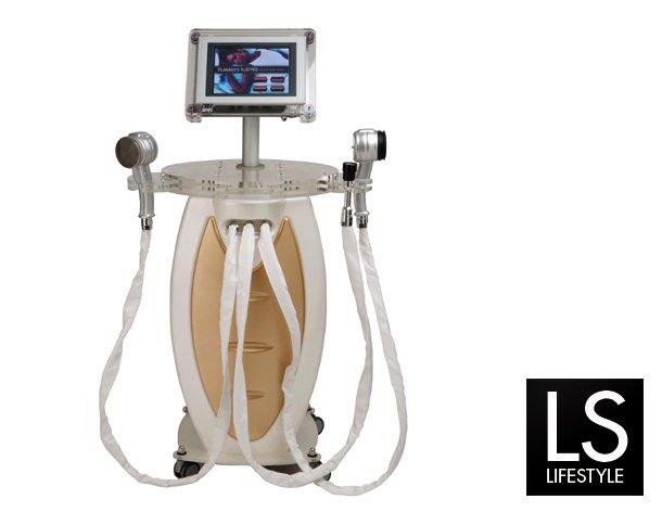 La-Maison-Lifestyle-Kosmetiker-dimagrimento-ringiovanimento-coax-crf