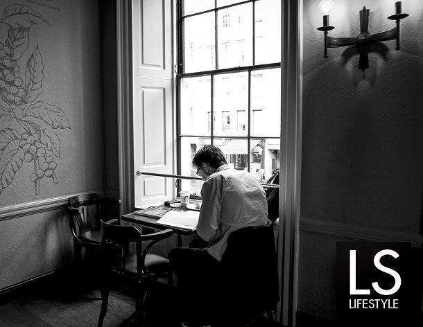 La-Maison-Lifestyle-Simone-Maria-Fiorani-fotografo-del-mese-febbraio-marzo-2016-Pensieri-di-Carta-Edimburgo-Summer-2015