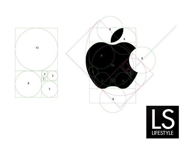 La-Maison-Lifestyle-progettare-un-logo-regole-basi-della-comunicazione