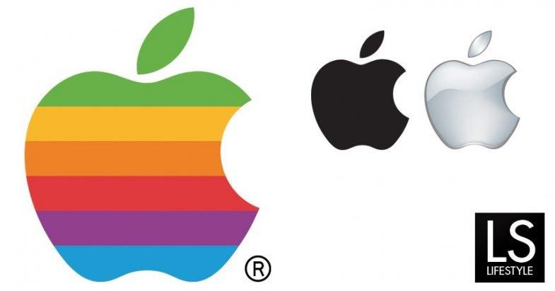 Progettare un logo non è così semplice come pensi