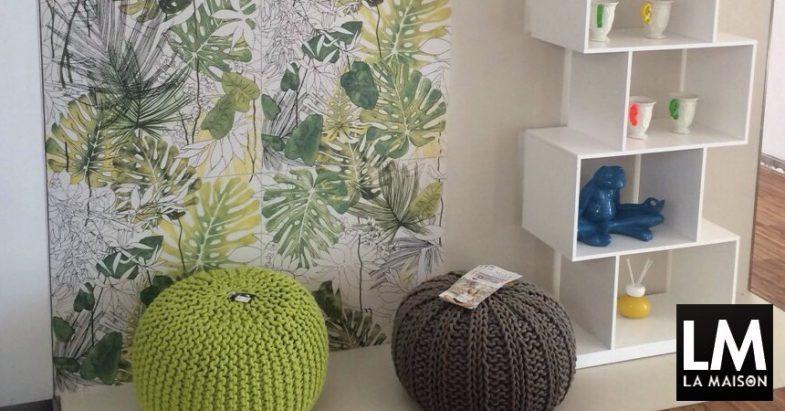Materia Ceramica Un Progetto Per Raccontarla : Ornamenta arte e materia nella ceramica la maison