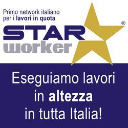 Star_Worker_lavori_in_quota_banner_la_maison