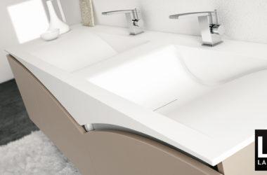 BMT: Design per il tuo bagno
