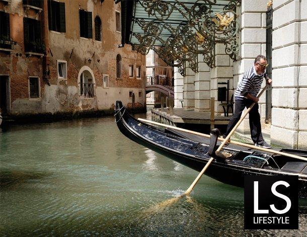 Lifestyle-Paolo-Colonna-Fotografo-del-mese-giugno-luglio-2016-foto-di-copertina-610x472