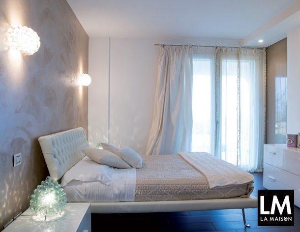 Ristrutturare un appartamento al piano terra di una casa for Piani di un appartamento con una camera da letto