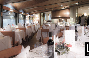 Ristorante Hotel Cesare