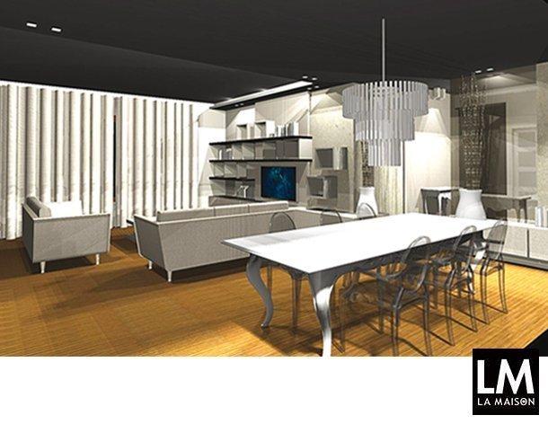 Stunning Faretti Soggiorno Gallery - Amazing Design Ideas 2018 ...