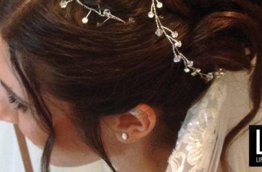 Cristina club unisex hair & beauty – Trattamenti viso e corpo
