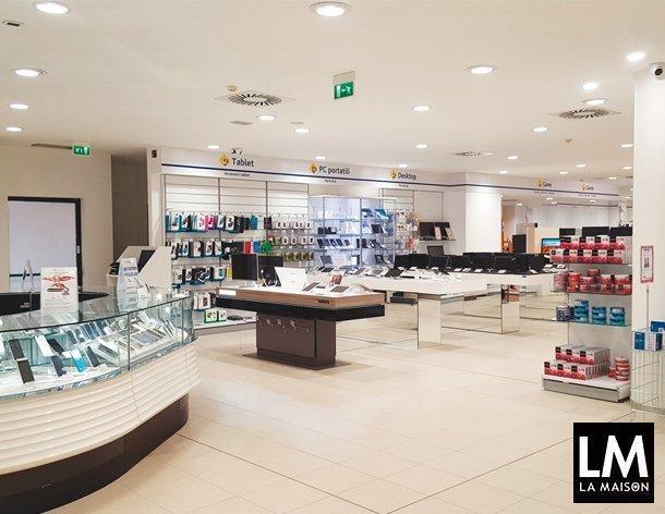 free-shop-si-rinnova-inaugurazione-restyling-negozio-di-elettronica-centro-commerciale-atlante-san-marino-610x472
