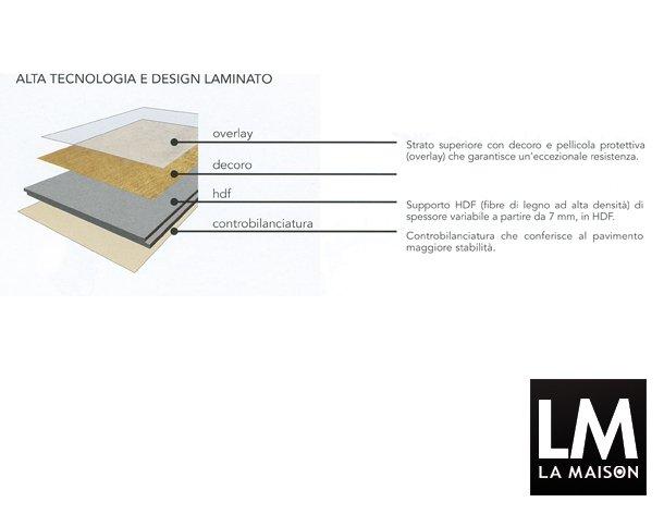 2-architettura-pavimento-laminato-pvc-color-legno-poltrona-pelle-invecchiata-marrone-610x472-2