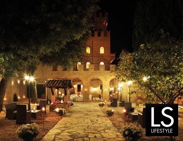 castello-di-tavoleto-location-matrimonio-610x472