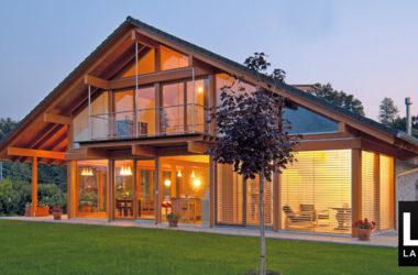 Sei un Architetto o un Interior Designer e vuoi aumentare la tua visibilità?
