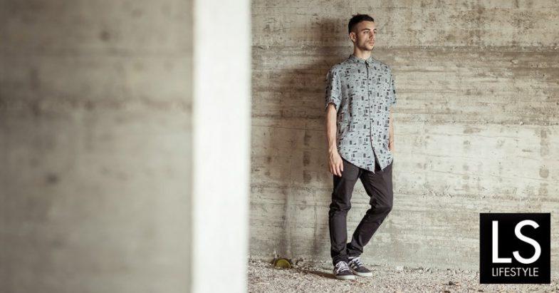 irol-lorenzo-salvatori-rapper-san-marino-860x450