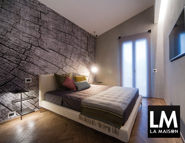 architettura-mg-casa-mg-international-san-marino-camera-padronale-610x472