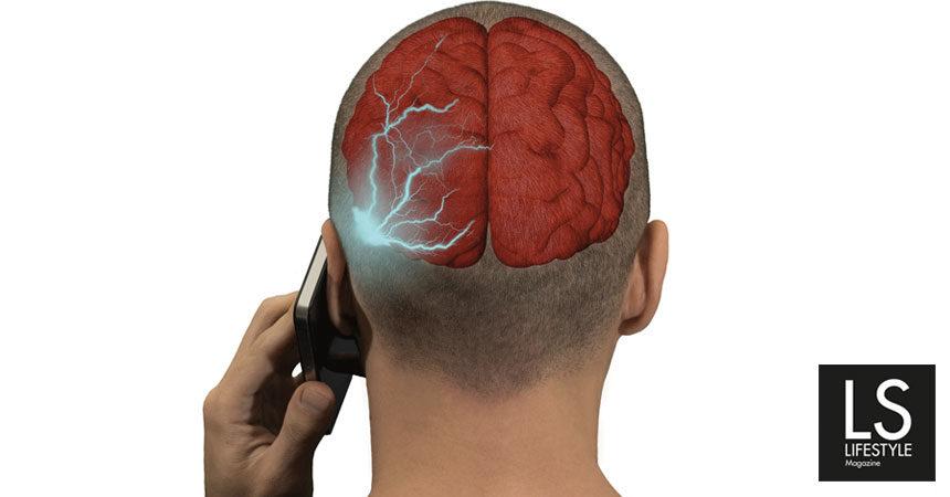 Medicina. Telefonini e tumori? Risponde il Professor Fabio Calbucci, neurochirurgo del Maria Cecilia Hospital di Cotignola