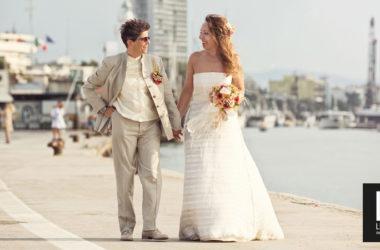 Viva le spose