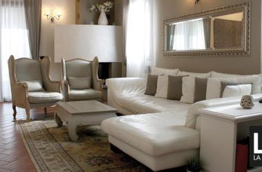 Home sweet home – Lo Shabby Chic, il vintage romantico.