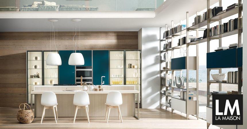 Concorso Febal Casa Total Look! Per te un super premio del valore di € 2.000