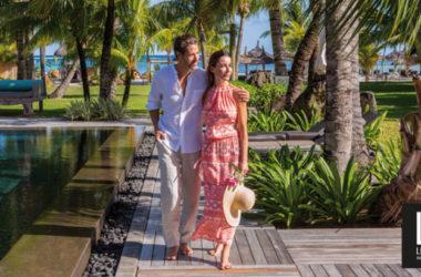 Viaggio di nozze o nozze in viaggio?