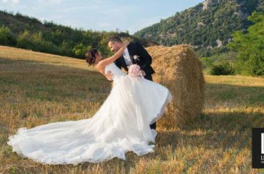 C'era una volta… un matrimonio