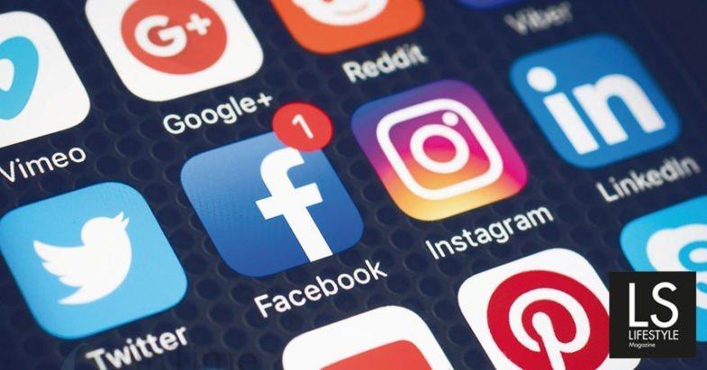 Medicina. I social media fanno male agli adolescenti? Dott. Michele Sanza