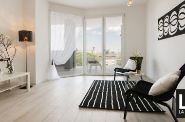 Home Staging: vendere casa velocemente