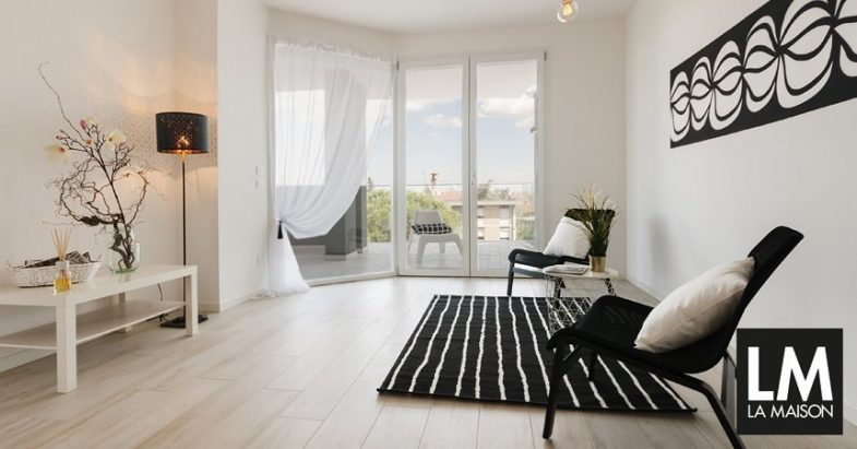 Home Staging: vendere casa velocemente