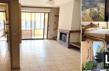 Privato vende appartamento a Rimini in zona Celle