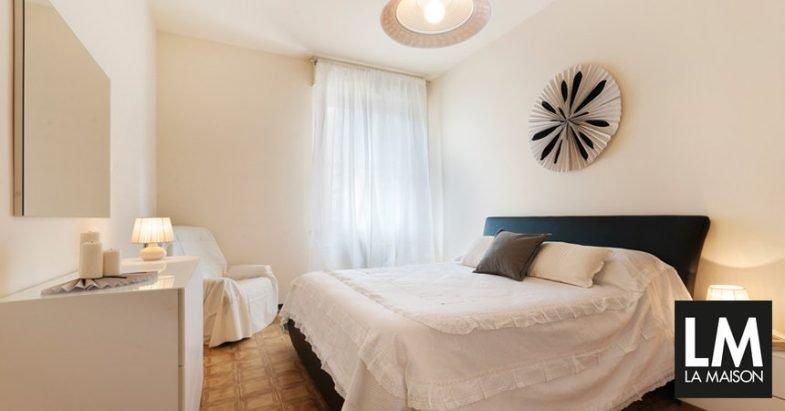 Home Staging. Generare emozione per vendere casa velocemente