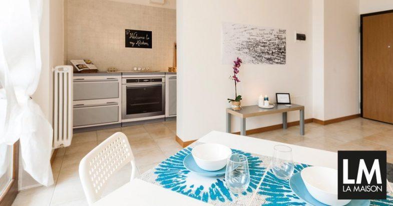 Home Staging. Il tuo immobile deve distinguersi dalla concorrenza