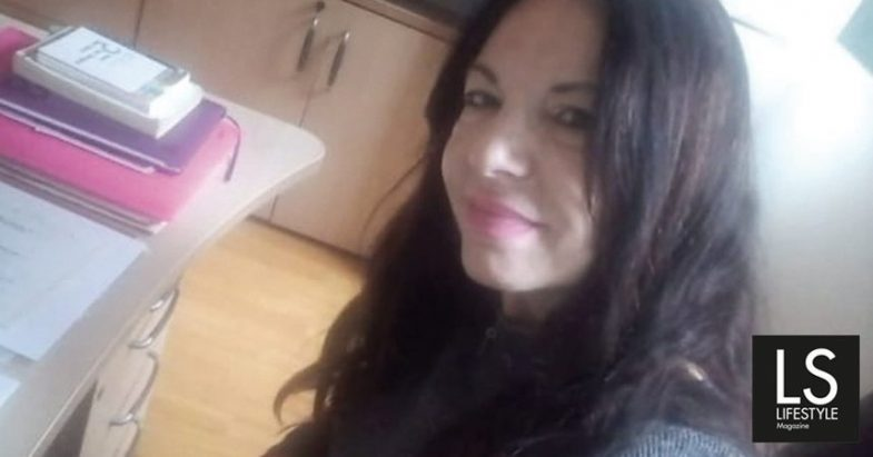 Medicina. Anoressia, bulimia e ortoressia. Ne parliamo con la dietista Luciana Cicconetti.