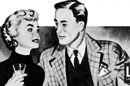 Il segreto dell'amore. L'estate del 1985 – Editoriale