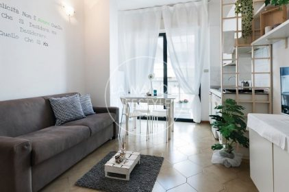 Home Staging. Vendere casa: perché investire nella preparazione dell'immobile