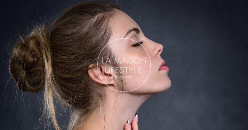 Bio-Revital. La nuova frontiera dei trattamento viso