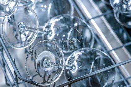 Addolcitore d'acqua domestico. San Marino Impianti