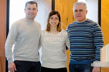 San Marino che produce: Pi.Pa. Innovatori per tradizione