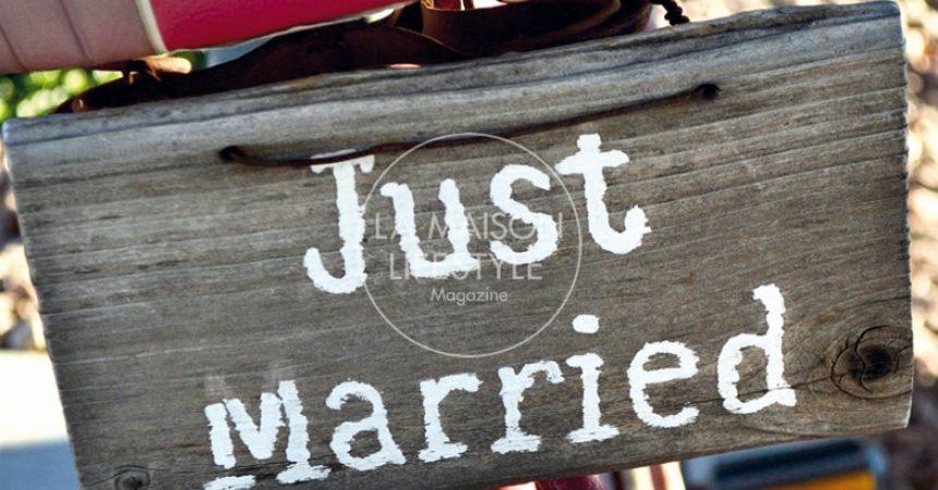 Le antiche tradizioni del matrimonio. Scopriamo cosa succedeva in Romagna negli dei tempi che furono