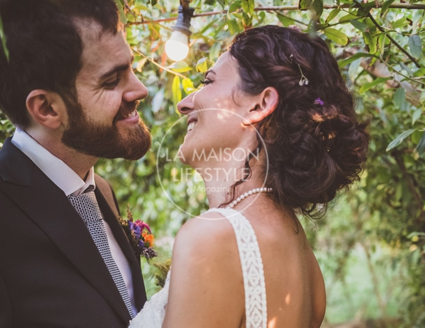 Il matrimonio di Eleonora Squadrani e Filippo Tartari - Agosto 2020