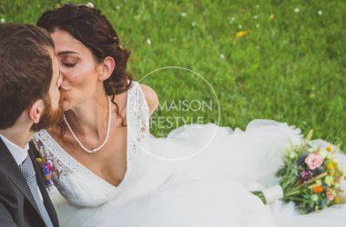 Sì, lo voglio! Il matrimonio di Eleonora Squadrani e Filippo Tartari – Agosto 2020