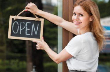 Perché fare spesa nel negozio sotto casa? L'importanza sociale ed economica del commercio di vicinato