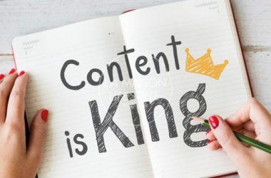 Come si progetta un buon contenuto Facebook?